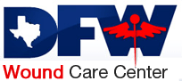 DFW Wound Care Center